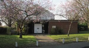 1203 2106 memorial hall lscp