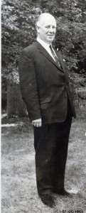 hw 65 or so len helmer 1912 - 1976
