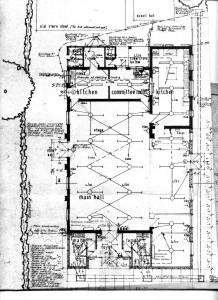 springham 70 07 hwvh extension proposal a
