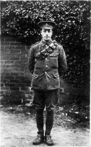 1916 jack smith 001