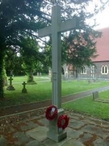 1406 2101 hw war memorial
