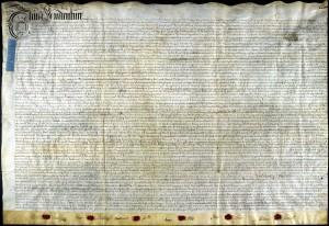 1724 H&C settlement small
