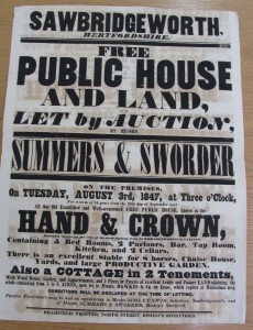 1847 auction 6