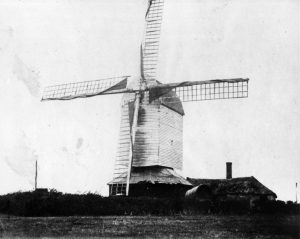 1870-high-wych-windmill003