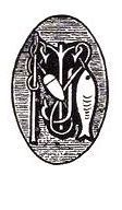 alms-houses-emblem-s
